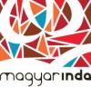 magyarinda-logo