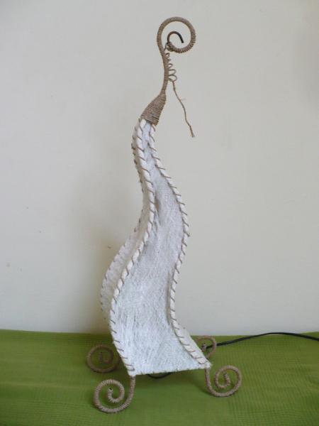 lampa01