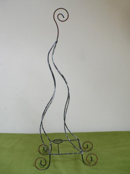 lampa02