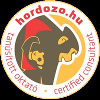 tanusitott_oktato_logo_big_medium